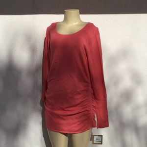 Sz Large brand new with tags